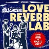LOVE REVERB LAB